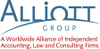AlliotGroup